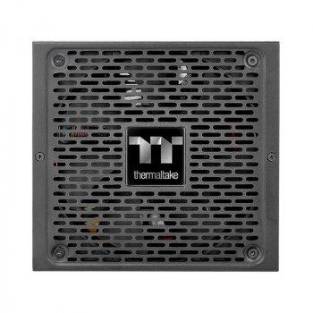 Блок живлення Thermaltake Smart BM2 650W (PS-SPD-0650MNFABE-1)