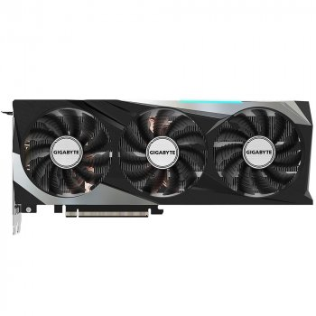 Видеокарта Gigabyte AMD Radeon RX 6900 16Gb XT Gaming OC (GV-R69XTGAMING OC-16GD)