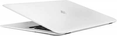 Ноутбук Polaroid Notebook MPC1445PJE03.112-Intel Atom Z3535F-1,33GHz-2Gb-DDR3-32Gb-SSD-W14-Web-(A)- Б/В