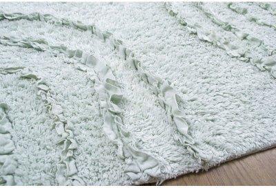 Набор ковриков Irya Capri 60х90, 40х60