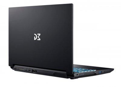 Ноутбук HP EliteBook 850 G7 15.6FHD IPS AG/Intel i5-10210U/8/512F/int/W10P (JN63G1660TI-15UA51)