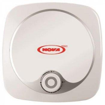 Бойлер NOVA TEC Compact Over 30 (NT-CO 30)