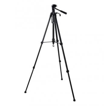 Штатив Weifeng WT3520 с чехлом, 140 см