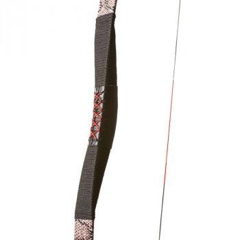 Рекурсивний Лук, дерево, скловолокно, 5316-2