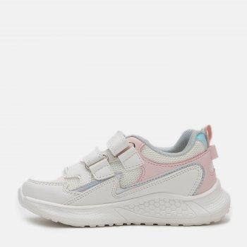 Кросівки Weestep R818253738 W Білі