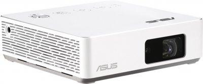 Asus S2 White (90LJ00C2-B01070)