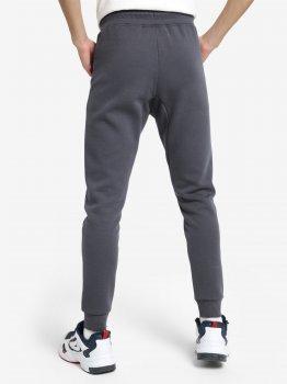 Спортивні штани Fila 107840-93 Темно-сірі