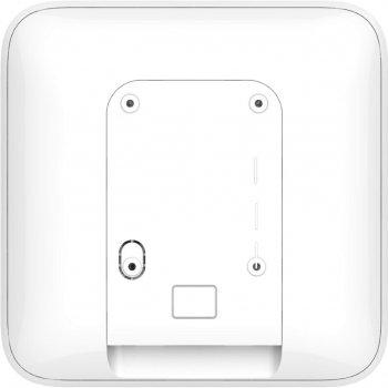 Беспроводная сигнализация Hikvision AX PRO DS-PWA64-L-WE HUB