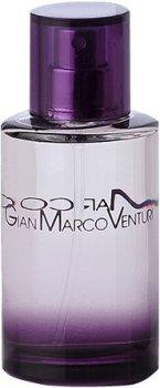 Парфюмированная вода для женщин Gian Marco Venturi Femme 100 мл (8002747053730)