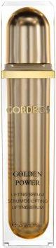 Сыворотка-лифтинг Gordbos Golden Power 50 мл (4260264448031)