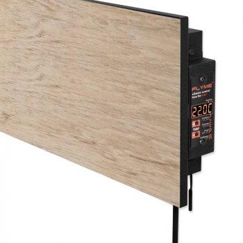 Керамічна панель опалення Flyme 420PBg бежевий