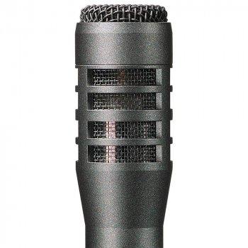Мікрофон Audio-Technica AE5100