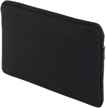 "Чохол для ноутбука Traum 7112-31 13"" Black (4820007112317)"