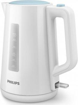 Электрочайник Philips Series 3000 HD9318/70