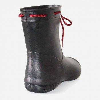 Гумові чоботи Jose Amorales 119270 Чорні