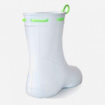 Резиновые сапоги Jose Amorales 119290 Белые