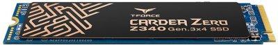 Team Cardea Zero Z340 512GB M.2 2280 PCIe 3.0 x4 TLC (TM8FP9512G0C311)