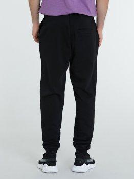 Спортивні штани Piazza Italia 39641-3 Black