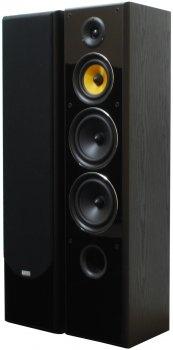 Підлогова акустика TAGA Harmony TAV-606F v.3