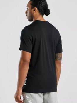 Футболка Nike M Nsw Tee Air Hbr 2 DA0933-010
