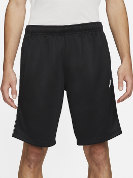 Шорти Nike M Nsw Repeat Pk Short DJ9801-010
