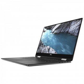 Б/У Ноутбук Dell XPS 15 9575 (i7-8705G/8/256SSD/Vega M GL-4Gb) - Class A