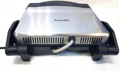 Електрчний гриль Rainberg RB-5406