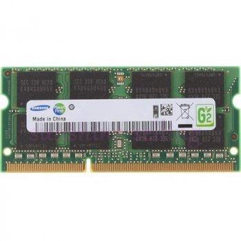 Модуль памяти SO-DIMM 4GB/1600 DDR3 Samsung (M471B5173BH0-YK0) Refurbished