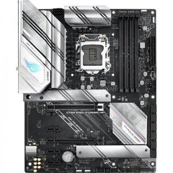 Материнская плата Asus ROG Strix B560-A Gaming WiFi Socket 1200