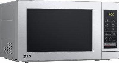 Мікрохвильова піч LG MH6044V