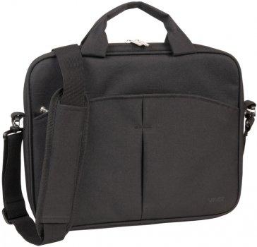"Сумка для ноутбука Vinel 14"" Black (VL-0103NB-BK)"