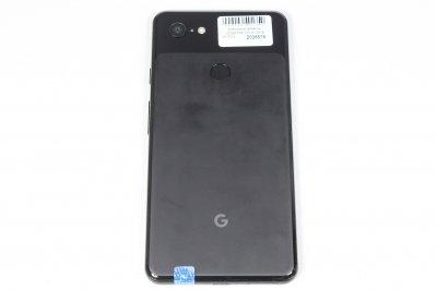 Мобільний телефон Google Pixel 3 XL 4/128GB 1000006401350 Б/У