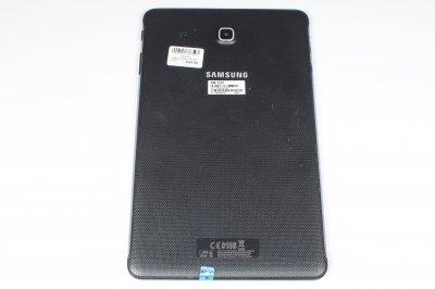 Планшет Samsung Galaxy Tab T561 1000006386503 Б/У
