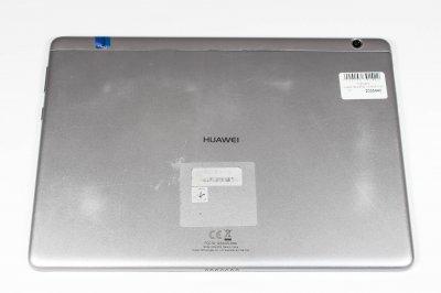 Планшет Huawei MediaPad T3 (AGS-W09) 1000006391422 Б/У
