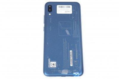 Мобільний телефон Huawei Y6 2019 2/32GB MRD-LX1 1000006385322 Б/У