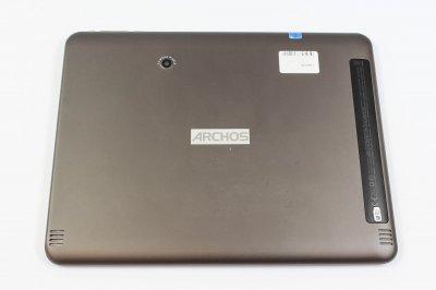 Планшет Archos Carbon 97 1000006156939 Б/У