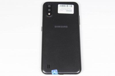 Мобільний телефон Samsung Galaxy A01 A015F 1000006393334 Б/У