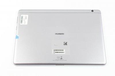 "Планшет Huawei MediaPad T3 10"" (AGS-L09) 1000006397028 Б/У"