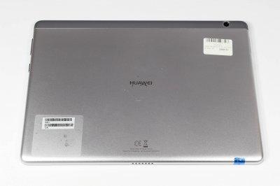 "Планшет Huawei MediaPad T3 10"" (AGS-L09) 1000006296796 Б/У"