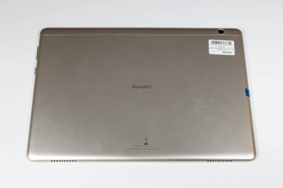 Планшет Huawei MediaPad T5 10'' 32GB LTE (AGS2-L09) 1000006386862 Б/У