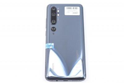 Мобільний телефон Xiaomi Mi Note 10 6/128GB 1000006396953 Б/У