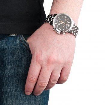 Чоловічі годинники Tissot T055.417.11.057.00
