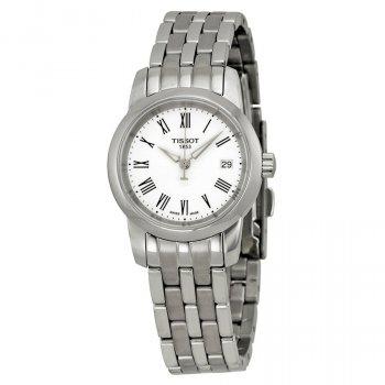 Жіночі годинники Tissot T033.210.11.013.00