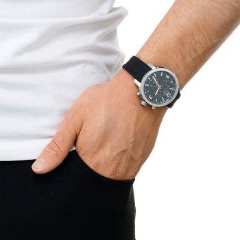 Чоловічі годинники Tissot T-Sport PRC 200 T055.417.17.057.00