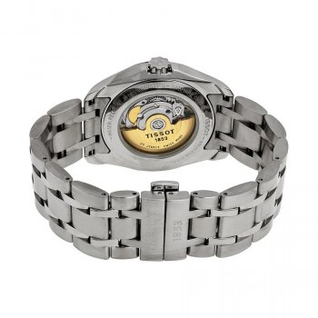 Чоловічі годинники Tissot T035.407.11.051.00