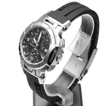 Жіночі годинники Tissot T048.217.17.057.00