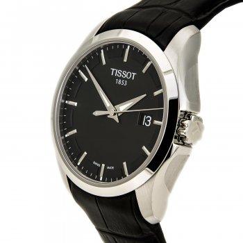 Чоловічі годинники Tissot T035.410.16.051.00