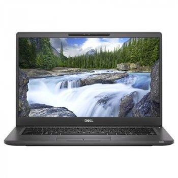 Ноутбук Dell Latitude 2in1 7300 (N034L730013EMEA_U)