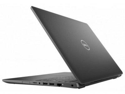 """Ноутбук Dell 15,6"""" Latitude 3510 (N004L351015EMEA_UBU)"""