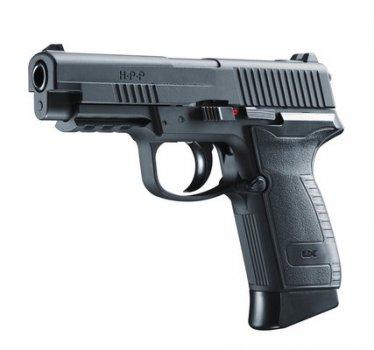 Пістолет пневматичний Umarex UX HPP (5.8156)